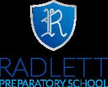 Radlett Preparatory School